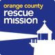 Orange County Rescue Mission 2018 Gift Catalog