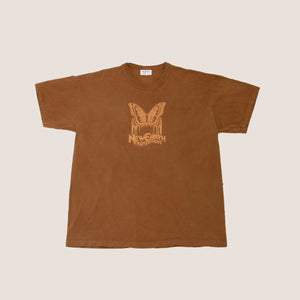 New Earth Tee - Dirt