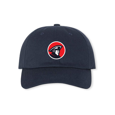 Revere Minutemen Super Soft Hat