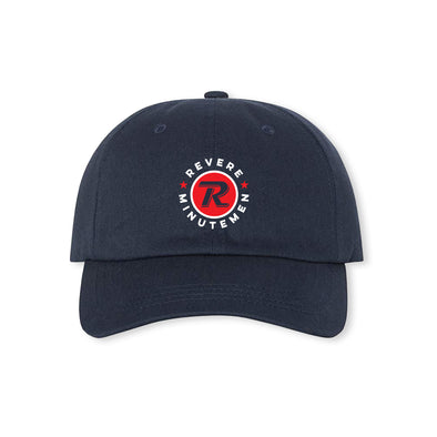 Revere Logo Super Soft Hat