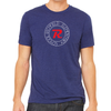 Revere Richfield / Adult Collection