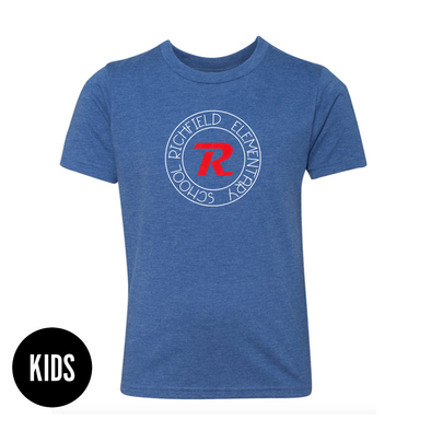 Revere Richfield / Kids Collection