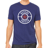 Revere Soccer / Adult Collection