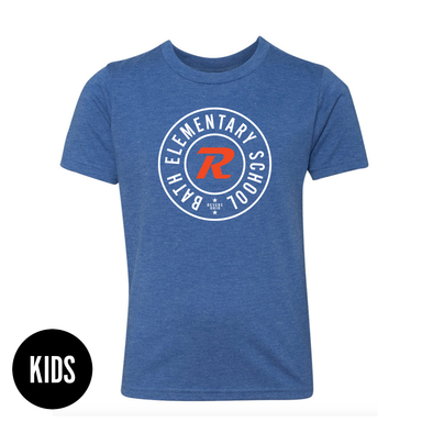 Bath Elementary School / Kids Collection