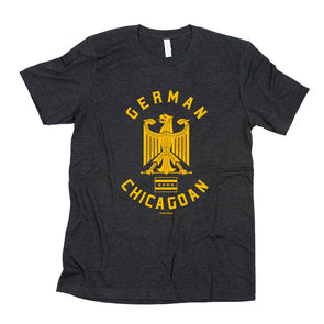 German Chicagoan