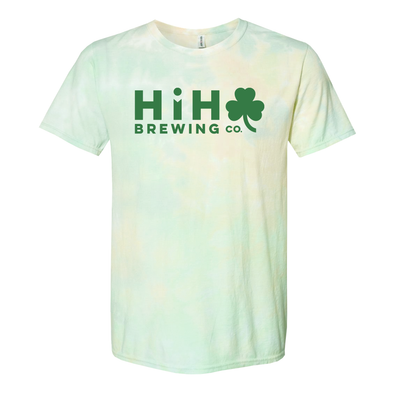 HiHO Brewing Co / St. Patricks Day