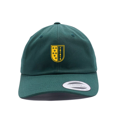 St. Sebastian Super Soft Hat