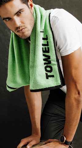 training-sport-towel-handtuch-sportler