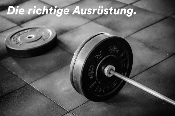 training-ausüstung-fitness-sport-gewicht-gym-fitnessstudio