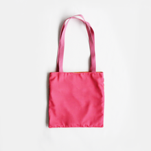 Load image into Gallery viewer, MIRRO Reversible Tote Bag