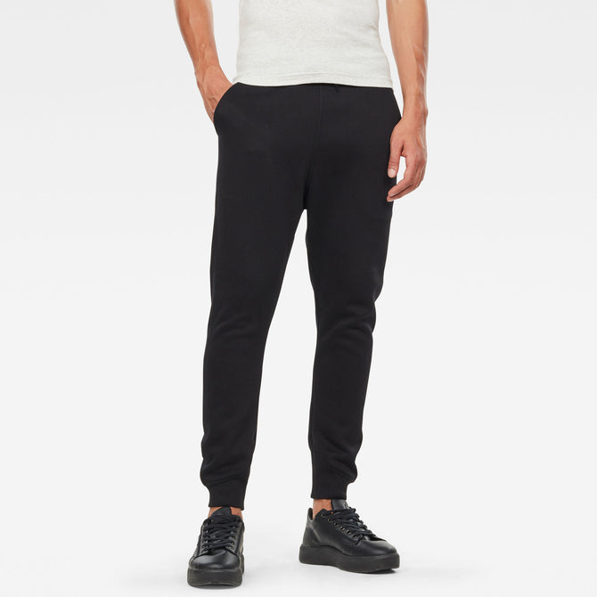 Premium Basic Type C Sweat Pant