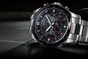 CASIO - THE COMPANY THAT ALWAYS CHANGED THE GLOBAL MARKET | Goldy Jewelry Store
