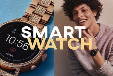 SMARTWATCHES - THE EXCELLENT GENERATION OF WATCHES | Goldy Jewelry Store
