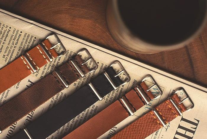 WHAT YOU NEED TO KNOW ABOUT BELTS BEFORE BUYING | Goldy Jewelry Store