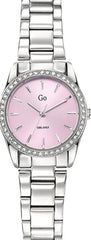 GO Girl Only 695310 Stainless Steel Bracelet - Κοσμηματοπωλείο Goldy