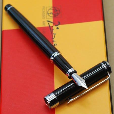 Pen 902F-5 Picasso Art Collection - Goldy Jewelry