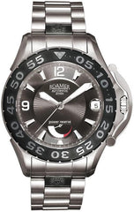 ROAMER R120640415510 Competence Automatic Diver - Goldy Jewelry Store