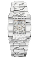 Saint Honore 7171521BYD Gala Grand Diamond Watch - Κοσμηματοπωλείο Goldy