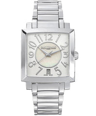 Saint Honore 7611171AYBN Orsay Collection - Goldy Jewelry