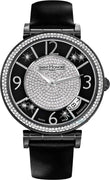 Saint Honore 76601671PANBD Opera Diamonds Watch - Κοσμηματοπωλείο Goldy