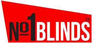 No1 BLINDS™