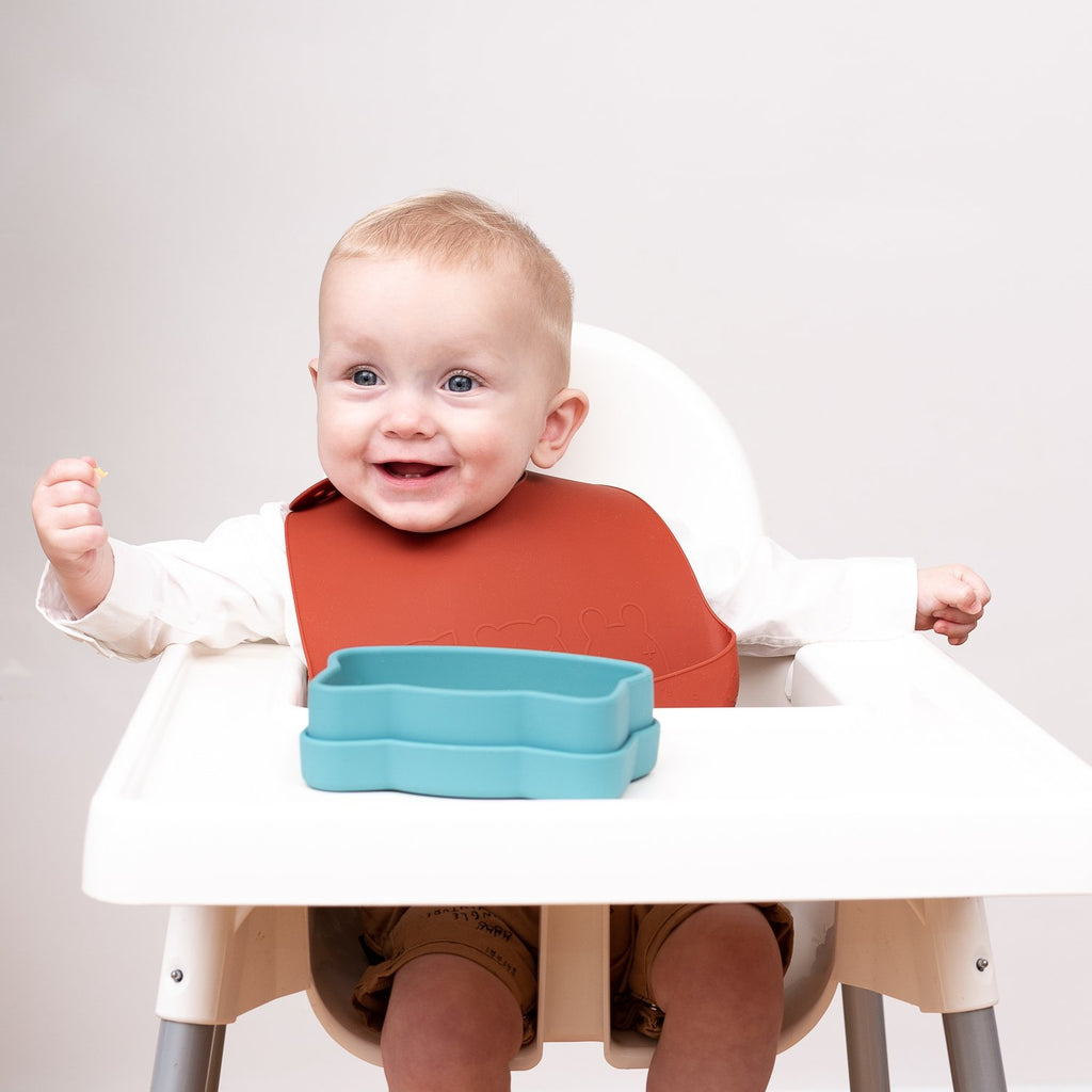 Top 10 baby must-haves for the minimalist family
