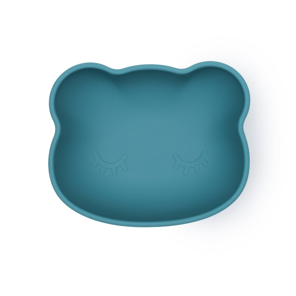 Stickie™ Bowl - Blue Dusk