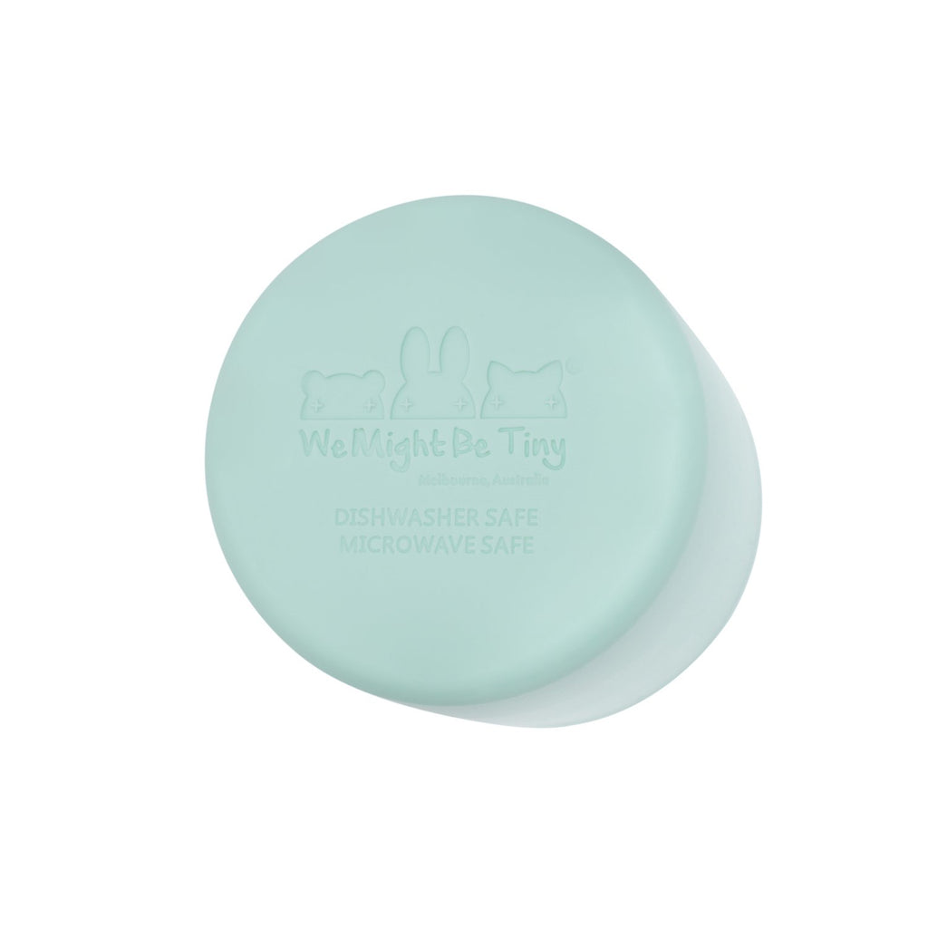 Grip cup - Minty green (pre-order)