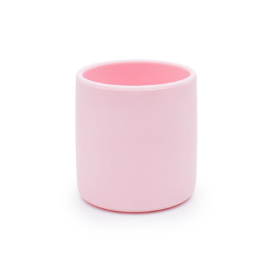Grip cup - Powder pink