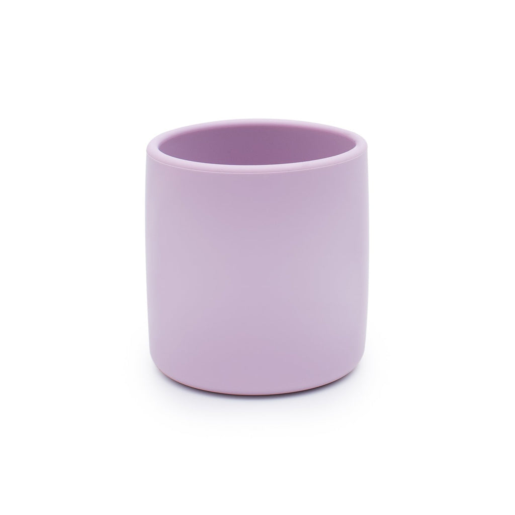 Grip cup - Lilac