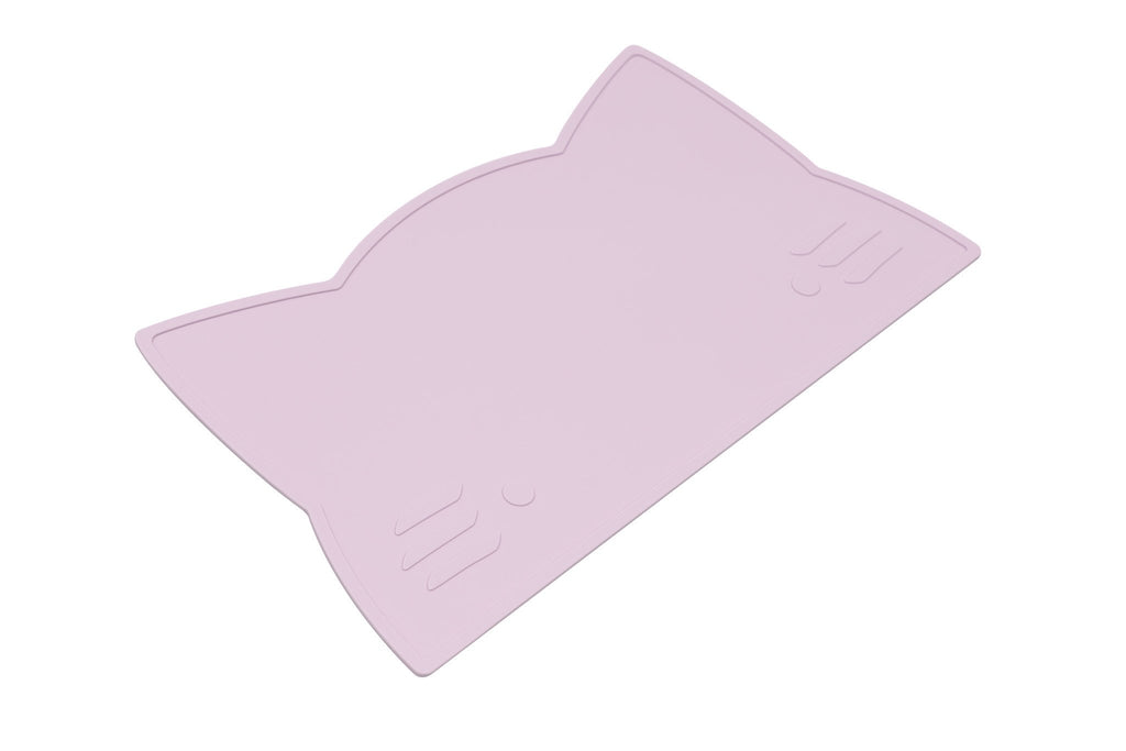 Cat Placie - Powder Pink