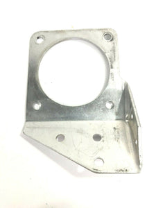 Lycoming Fuel Injector Servo Bracket LW14573