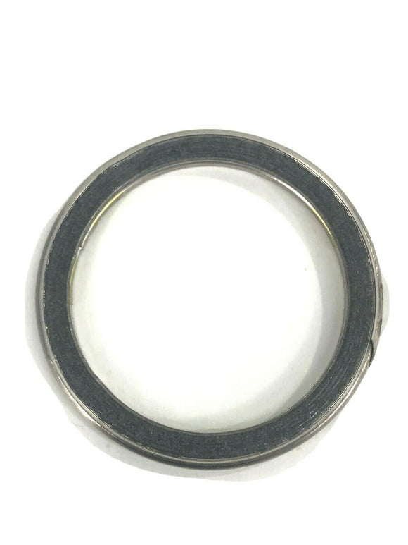 Aircraft Turbo Gasket FG0120830R