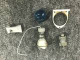 Cessna Nav Light Assembly