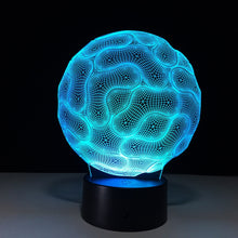 Charger l'image dans la galerie, Pila - The Light Lab - Lampe 3D