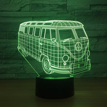 Charger l'image dans la galerie, Iter - The Light Lab - Lampe 3D