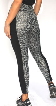 Legging Fierce