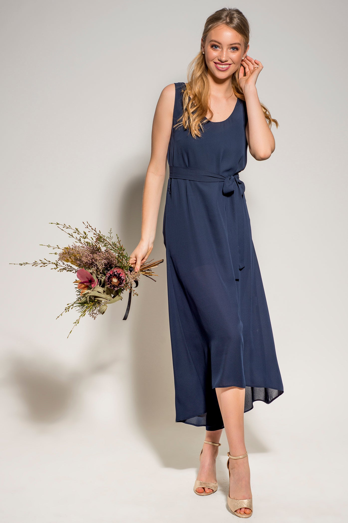 BM Midnight Maxi