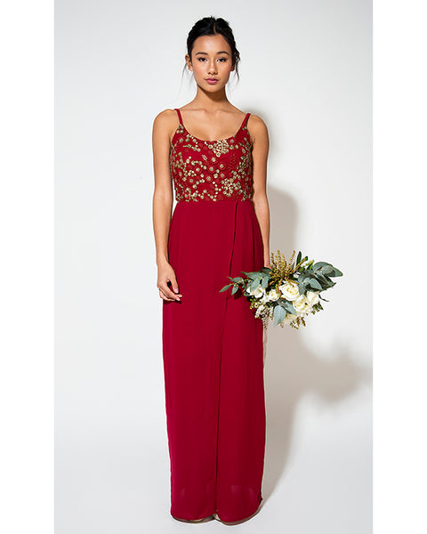 e3c72bce90f Bridesmaid Dresses – Amber Whitecliffe Boutique
