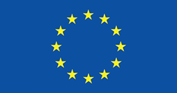 EU-square-Flag