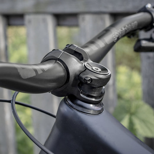 Race Carbon Handlebar