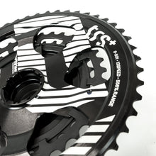 Load image into Gallery viewer, TRS Plus 12 Speed Cassette