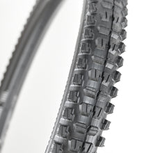 "Load image into Gallery viewer, All-Terrain 2.4"" Downhill Tires"