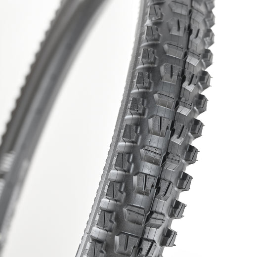 "All-Terrain 2.4"" Downhill Tires"