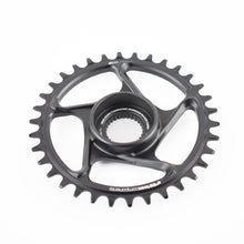 Load image into Gallery viewer, e*spec Direct Mount Chainring