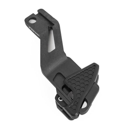 TRS Race Chainguide - High Direct Mount