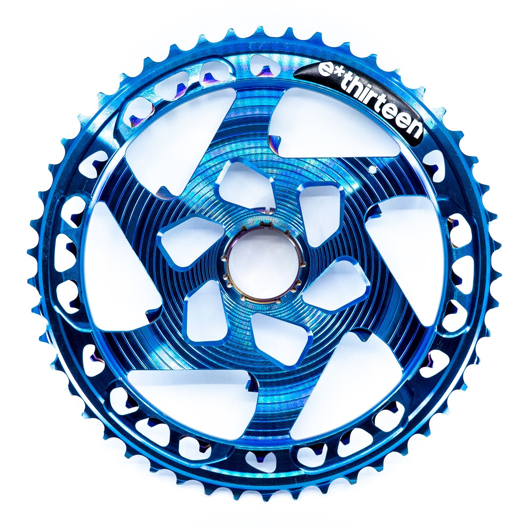 Helix R 11-Speed Cassette Replacement Clusters