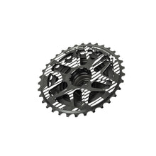 Load image into Gallery viewer, XCX Plus 11 Speed Cassette - Replacement Parts