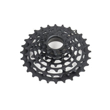 Load image into Gallery viewer, TRS Race Cassette Replacement Parts