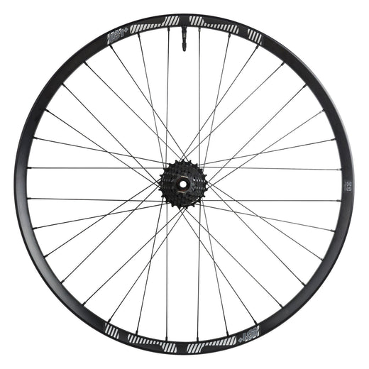 LG1 Plus Rear Wheel - Discontinued